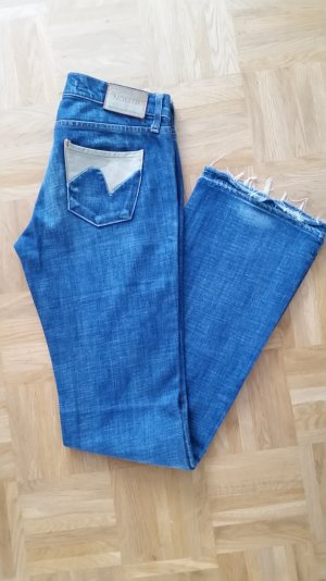 Schöne Jeans von Nolita