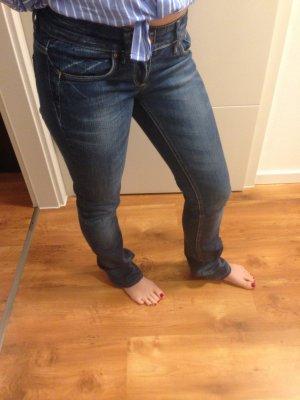 Schöne Jeans von only