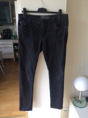 Schöne Jeans von ONLY Gr. XL/32