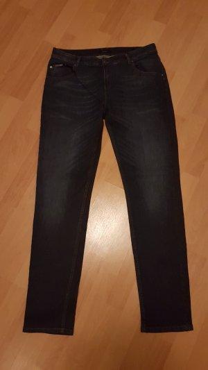 Schöne Jeans von Opus