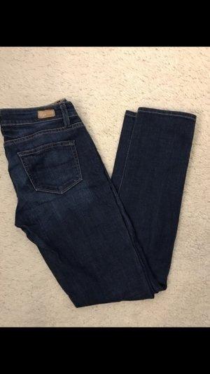 Schöne Jeans von Paige