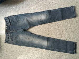 Schöne Jeans von Please