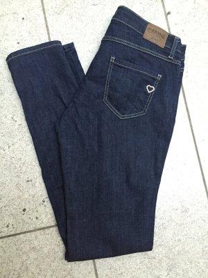 Schöne Jeans von Please in XL
