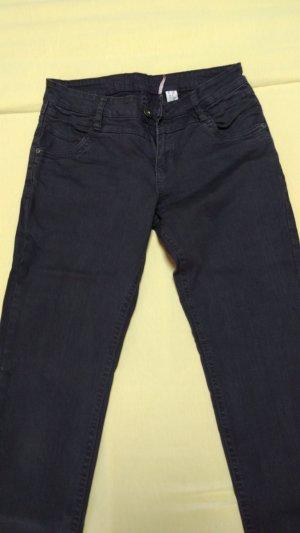 schöne Jeans von s. Oliver