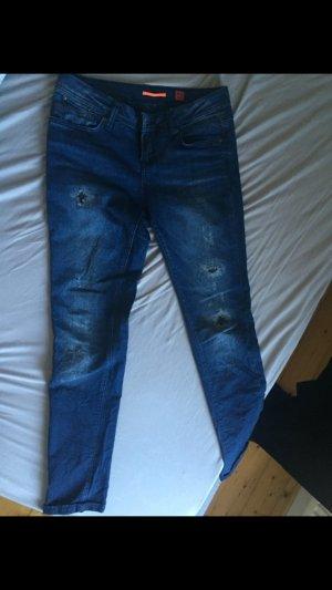 Schöne Jeans von s.Oliver