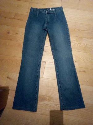 Schöne Jeans von Street One