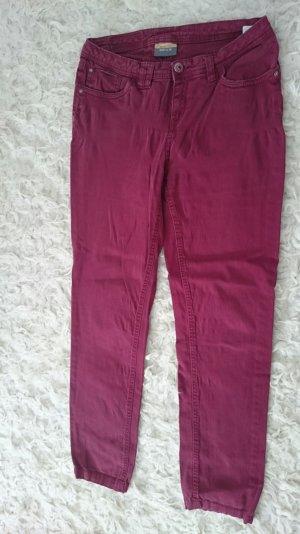 Takko Jeans purple