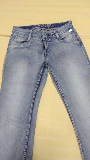 schöne Jeans von Timezone