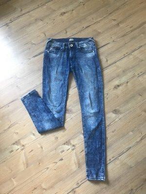 Schöne Jeans von Tommy Hilfiger