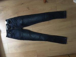Schöne Jeans von Vero Moda