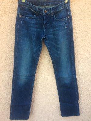 Schöne Jeans von Wrangler