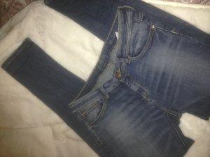 Schöne Jeans von Zara 40