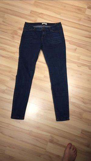 Schöne Jeans - wurde nie getragen
