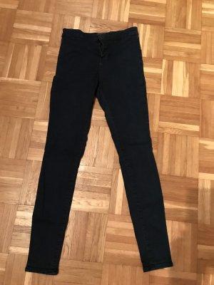 Schöne Jeans zu verkaufen