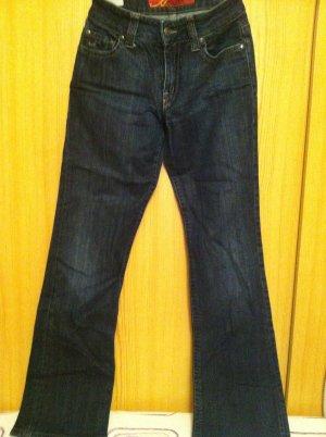 Schöne Jeanshose Top Zustand