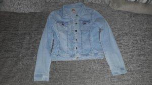 Schöne Jeansjacke von Only