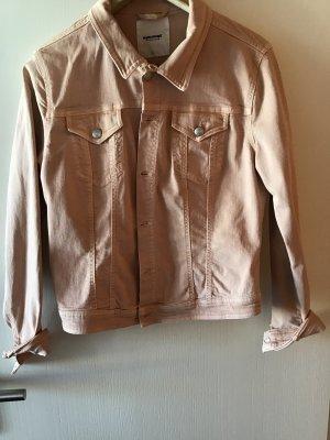 Soyaconcept Denim Jacket multicolored
