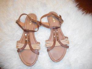Schöne Jumex Sandale