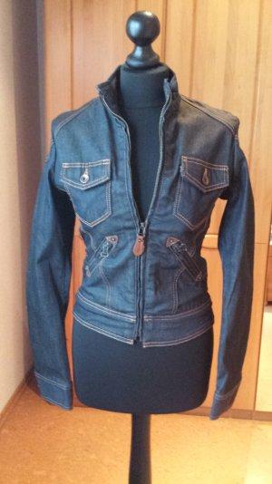 Schöne Kaporal Jeans Jacke