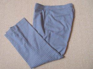 Balmain for H&M Pantalone chino multicolore