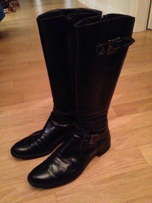 Schöne klassische Paul Green Stiefel