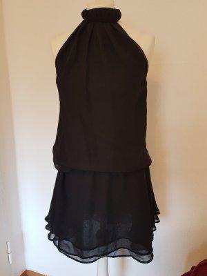 schöne Kleid von B.p.c