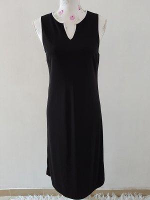 Schöne Kleid von DKNY Gr M