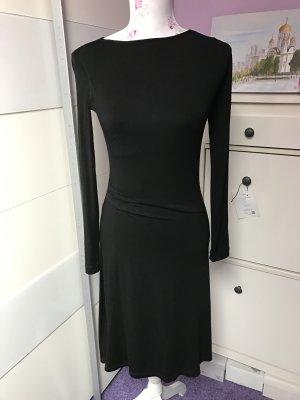 Schöne Kleid von Isabel de Pedro Gr 34