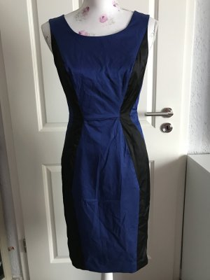 Schöne Kleid von Orsay Gr 36