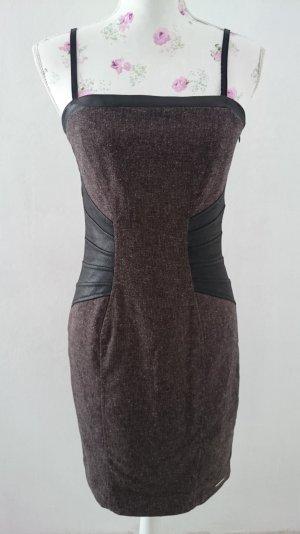 Schöne Kleid von Rinascimento Gr M