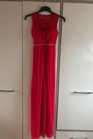 Schöne Kleider - Neu