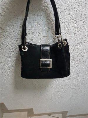 Schöne kleine Handtasche