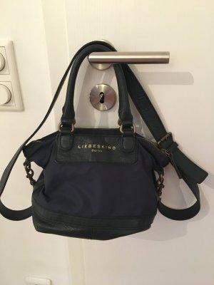 Schöne kleine Liebeskind Tasche