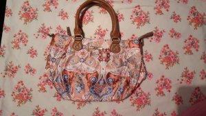 Schöne kleine Oilily Tasche