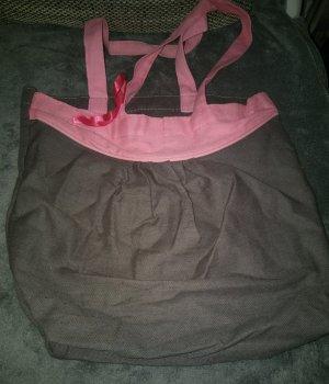 schöne kleine Tasche