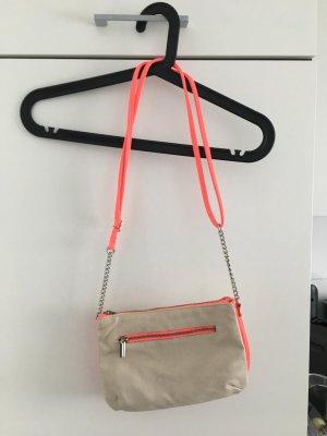 Schöne kleine Tasche von h&m