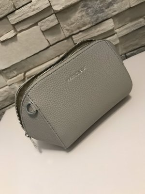 Windsor Mini sac gris clair