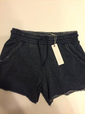 Schöne kurze Hose / Hotpants / Shorts von Esprit / Neu!! / Aktuelle Kollektion