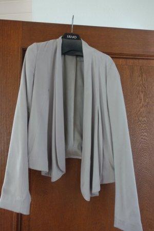 Schöne kurze Jacke / Blazer von Liu Jo