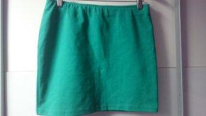Takko Skirt green
