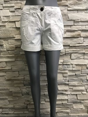 Schöne Kurze Shorts von Body Flirt Gr 36