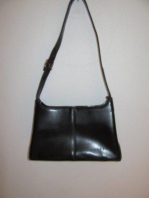 schöne L. Credi Handtasche