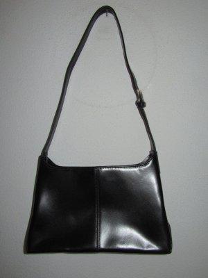 Schöne L.Credi Tasche