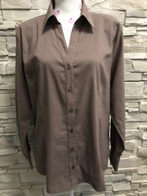 Bexleys Long Sleeve Blouse beige-light brown