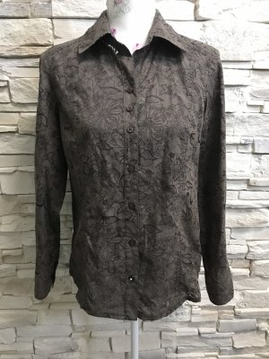 Schöne Langarmhemd von Cecil Gr S