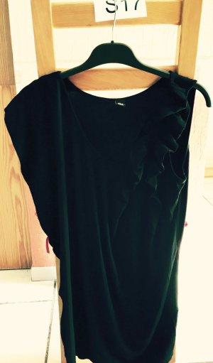 Schöne lange Bluse für den Sommer von S.Oliver