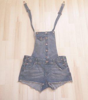 H&M Jeans blue