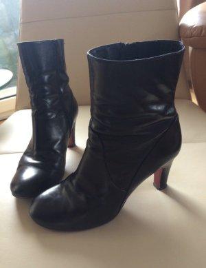 Belmondo Winter boots zwart