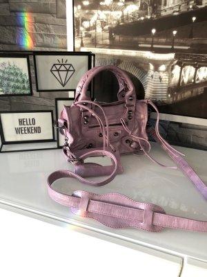 Carry Bag light pink