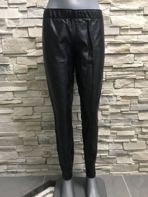 Max & Co. Leggings negro